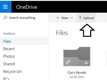 one-drive-online-upload.jpg