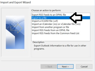 outlook-file-export-to-file.jpg