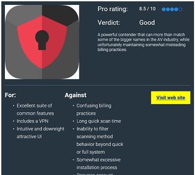 security-compare.jpg