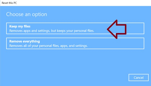 windows-10-choose.jpg