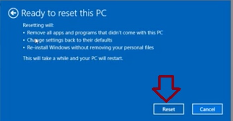 windows-10-reset.jpg