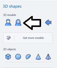 3d-shape-woman.jpg