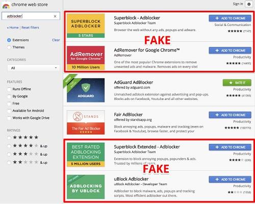 ad-blocker-fake.jpg