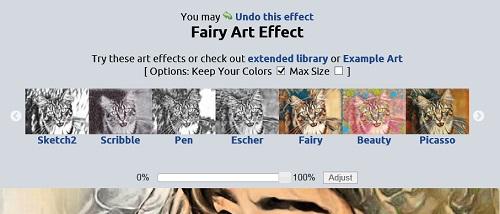 additional-effects.jpg