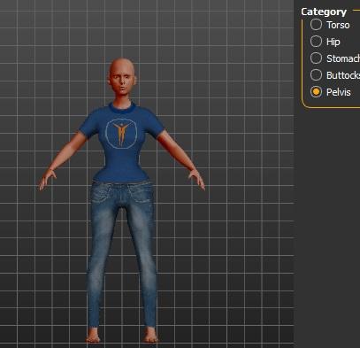 adjust-body.jpg