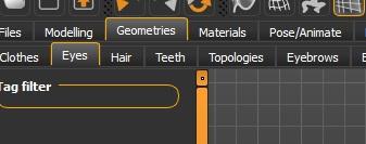 adjust-geometries.jpg