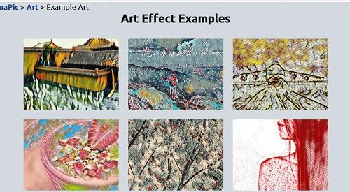 art-effect-examples.jpg