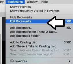 bookmarks-safari.jpg
