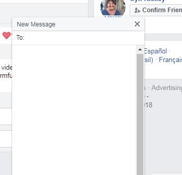 chat-window.jpg