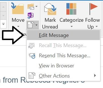 edit-message.jpg