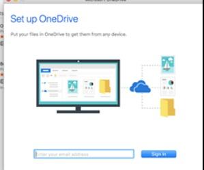 install-app-mac-sign-in.jpg