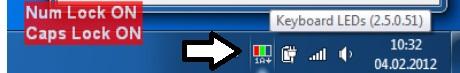 key-board-led-indicator.jpg
