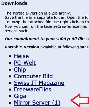 license-crawler-mirror-server.jpg