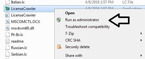 license-crawler-run-as-admin.jpg