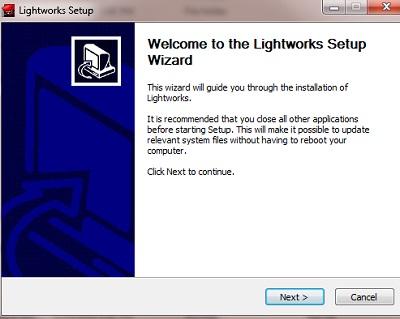 lightworks-install-wizard.jpg
