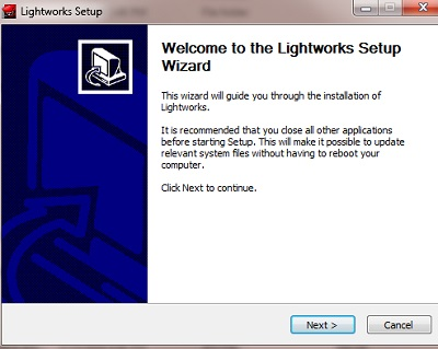 lightworks-install-wizard.jpg