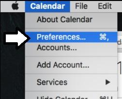 mac-calendar-preferences.jpg