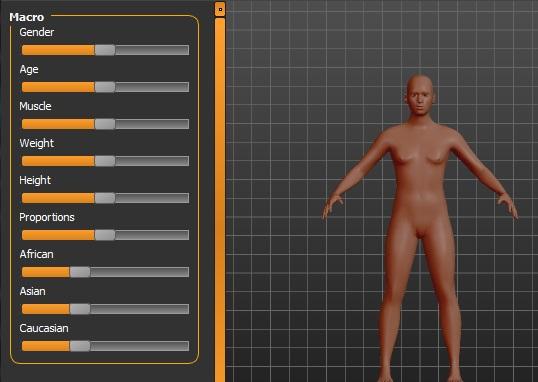 makehuman-adjust-character.jpg