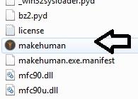 makehuman-file-exe.jpg