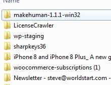makehuman-file.jpg