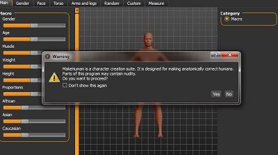 makehuman-nudity-warning.jpg