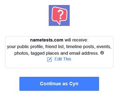 name-test-info