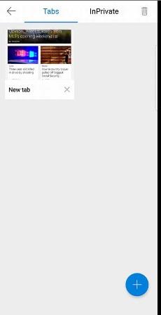 new tab.jpg
