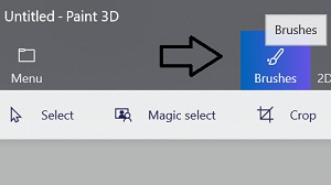 paint-3-d-menu-option.jpg