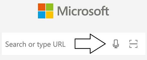 picture-search-edge.jpg