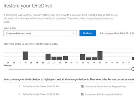restore-one-drive-date.jpg