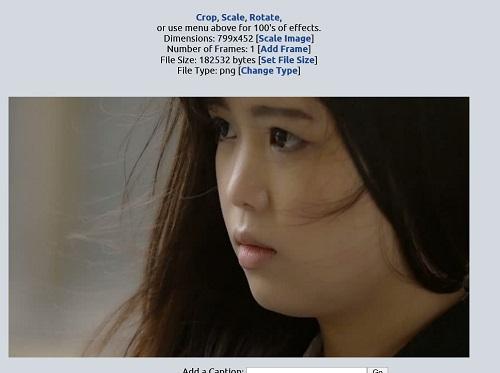 sad-asian-screen-grab.jpg
