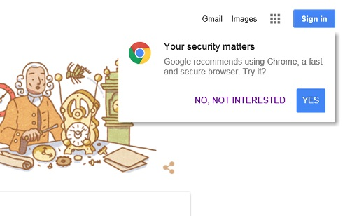 switch-to-google.jpg