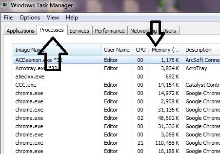 task-manager-processes.jpg
