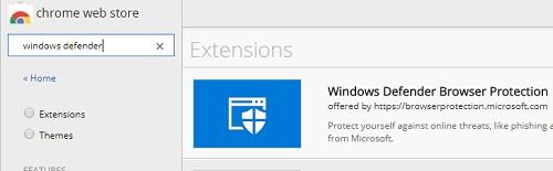 windows-defender-browser.jpg