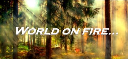 world-on-fire-back.jpg