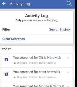 activity-log-mobile.jpg