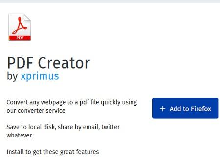 add-pdf-creator.jpg