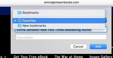 choose-safari-bookmark-folder.jpg