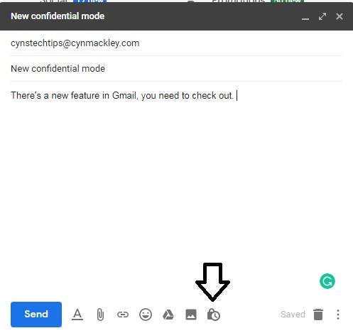 compose-gmail-lock.jpg