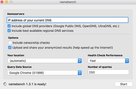 configure-address.jpg