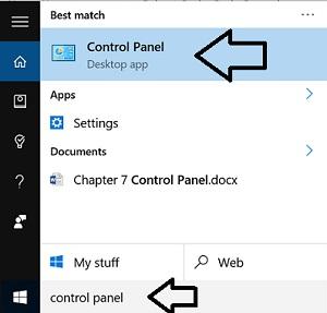 control-panel-search.jpg