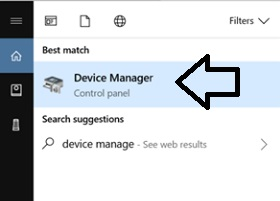 device-manager-pick.jpg