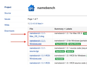 downloads-featured-namebench.jpg