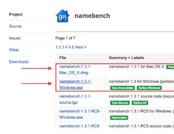 downloads-featured-namebench.jpg