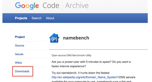 downloads-namebench.jpg