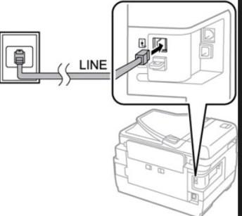 epson-printer-port.jpg