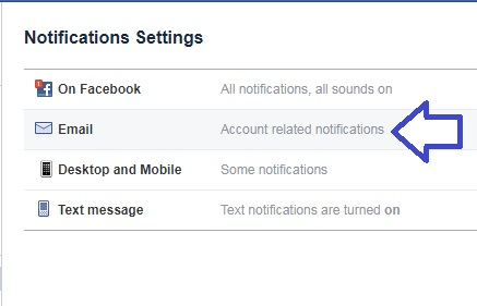 facebook-notifications-settings-2.jpg
