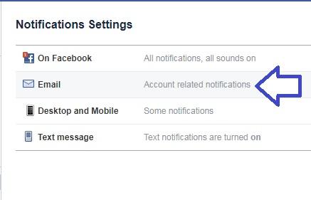 facebook-notifications-settings-2.jpg