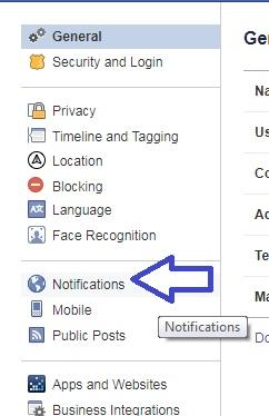facebook-notifications.jpg