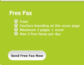 free-fax-now.jpg